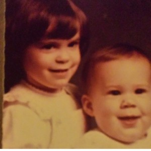 Thanks @pammennig for this! My cousin and I back in…